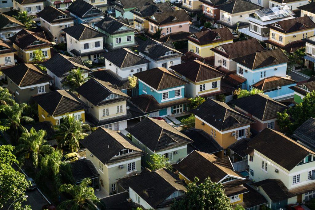factores-para-escoger-tu-casa-ideal