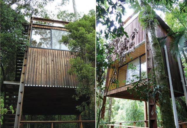 casas-sustentables-en-latinoamerica