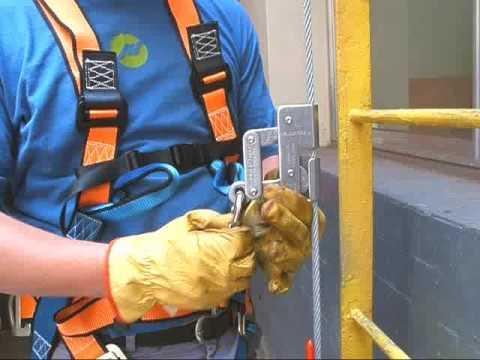 equipo-de-seguridad-para-trabajo-en-las-alturas