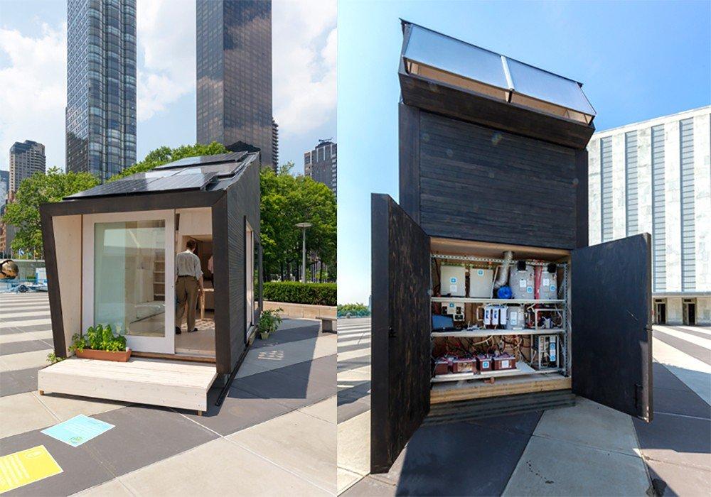 que-es-el-ecological-living-module-vivienda