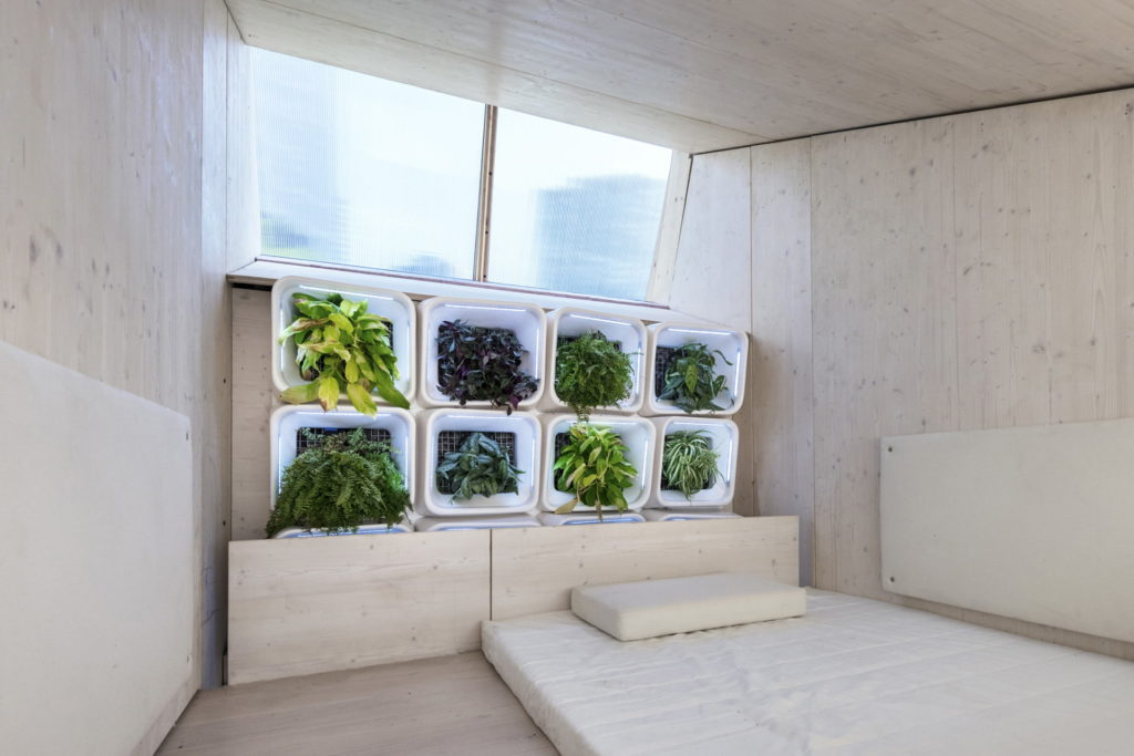 que-es-el-ecological-living-module.jpg