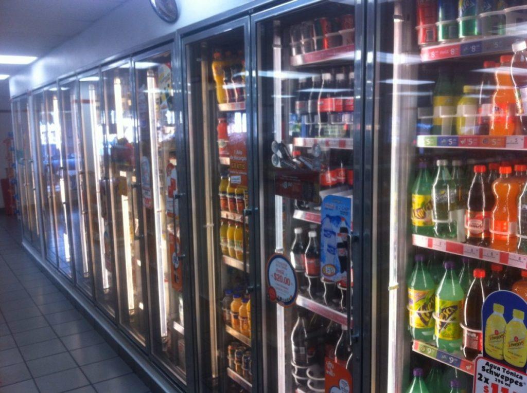 que-son-para-que-sirven-las-camaras-de-refrigeracion