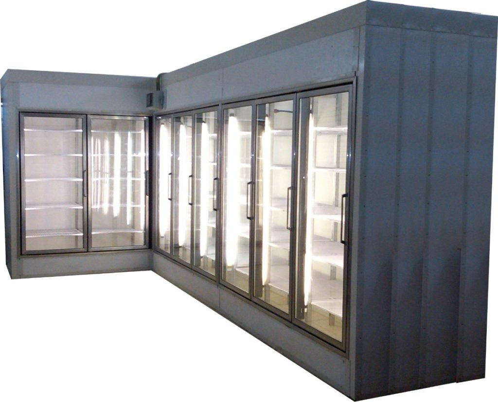 que-son-para-que-sirven-camaras-de-refrigeracion
