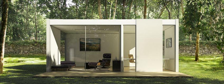 caracteristicas-de-construir-con-casetas-prefabricadas
