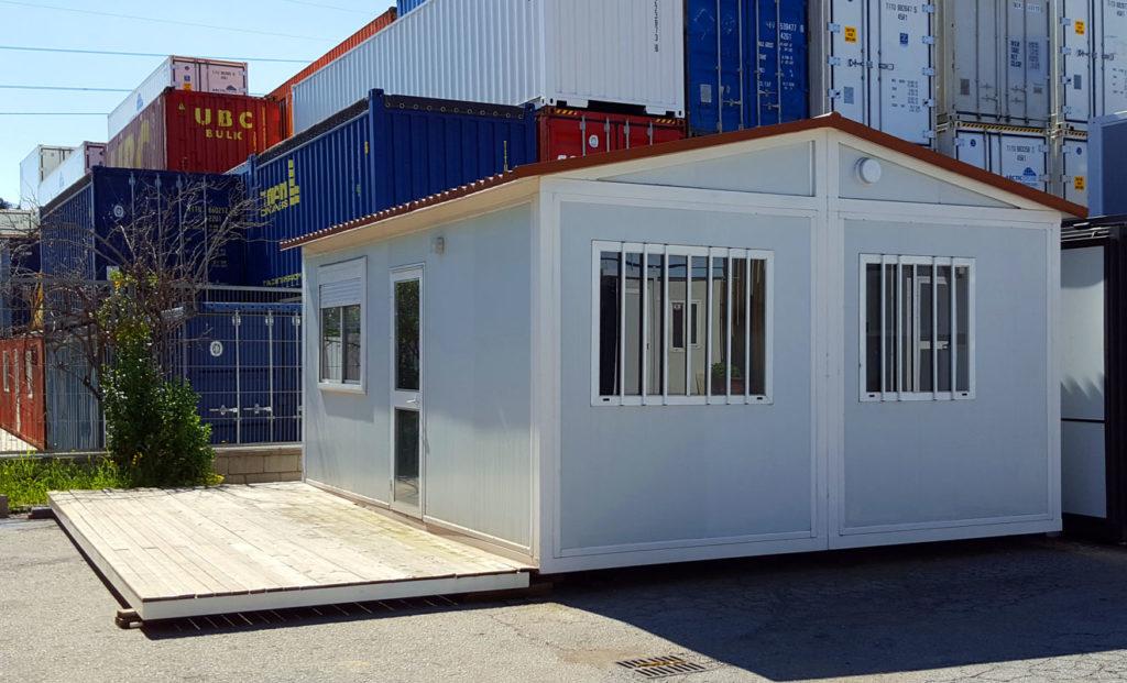 caracteristicas-de-una-construccion-con-casetas-prefabricadas