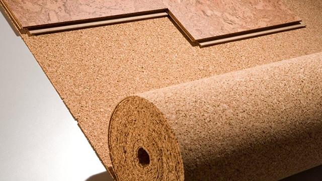 materiales-aislantes-termicos-tipos-aplicaciones