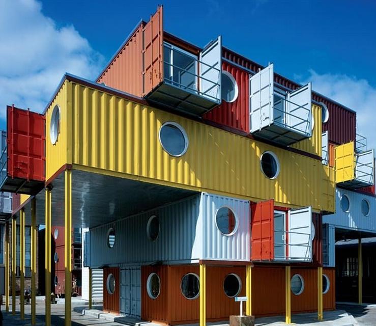 que-es-la-construccion-modular-cuales-son-sus-ventajas