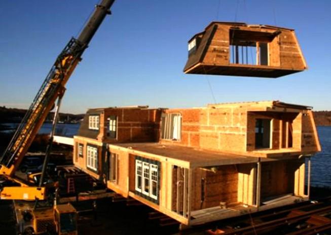 que-es-una-construccion-modular-cuales-son-sus-beneficios