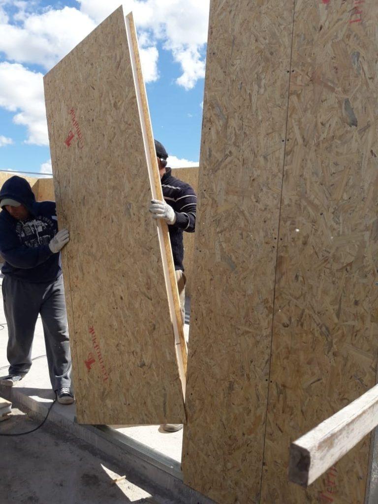 que-son-los-paneles-aislados-estructurales