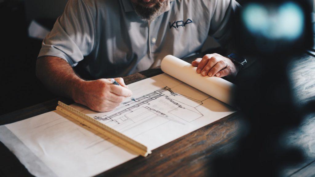 startups-de-construccion-que-estan-cambiando-la-industria