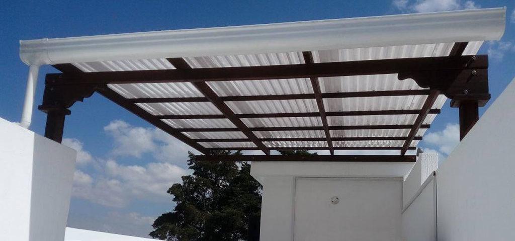 laminas-acrilicas-para-techos