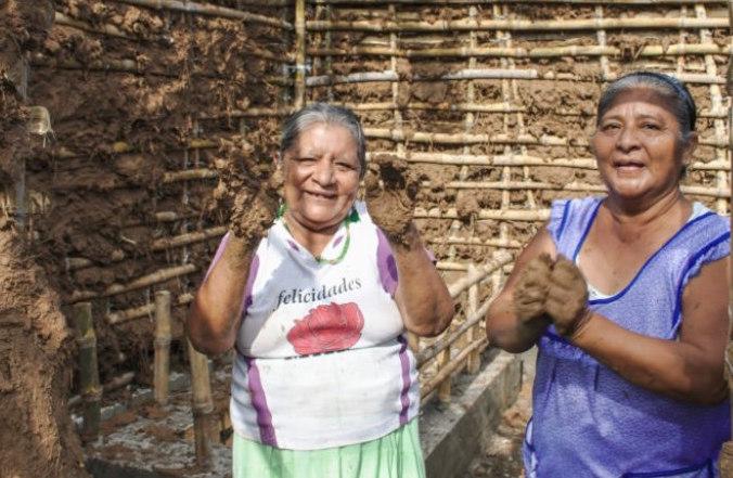 proyecto-de-reconstruccion-integral-y-social-del-habitat-gana-premio-internacional