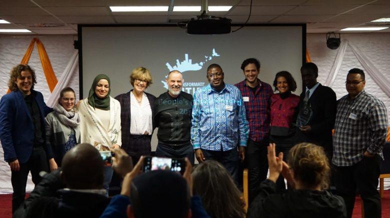 proyecto-reconstruccion-integral-y-social-del-habitat-gana-premio-internacional