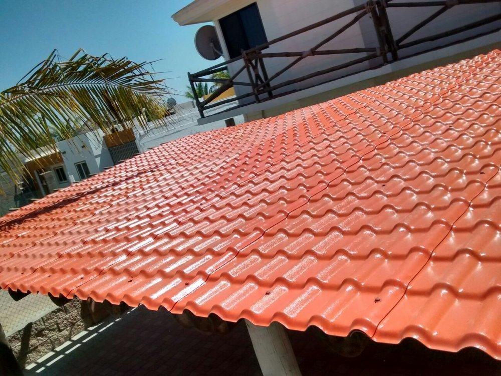tipos-de-lamina-para-techos-PVC