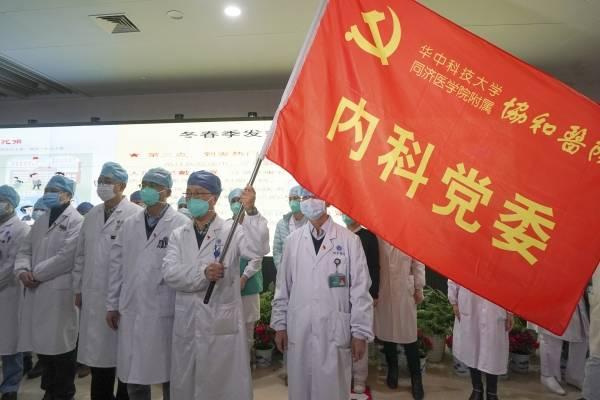 china-construye-hospital-en-10-dias-por-el-coronavirus