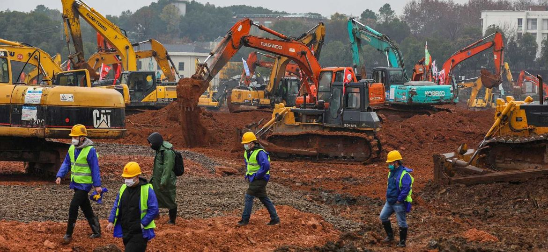 china-construye-un-hospital-en-10-dias-por-el-coronavirus