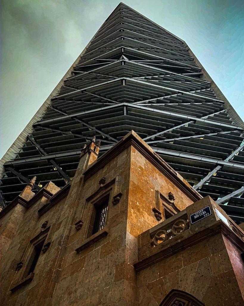 que-pasara-en-construccion-y-arquitectura-este-2020
