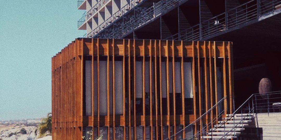 que-pasara-en-mexico-en-construccion-y-arquitectura-en-2020.jpg