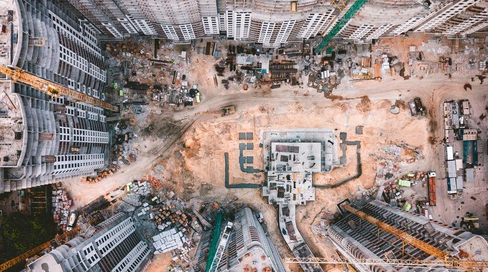 en-2020-el-crecimiento-en-la-industria-de-la-construccion-es-limitado