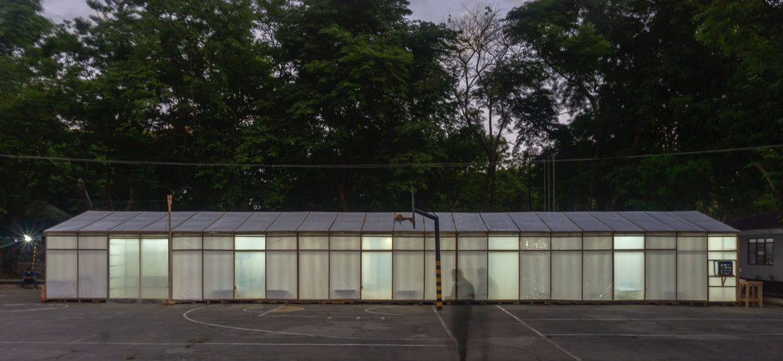 wta-architecture-estaciones-temporales-para-pacientes-de-covid-cuarentena