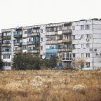 lecciones urbanísticas y ambientales que dejará el COVID-19. *Foto: Unsplash