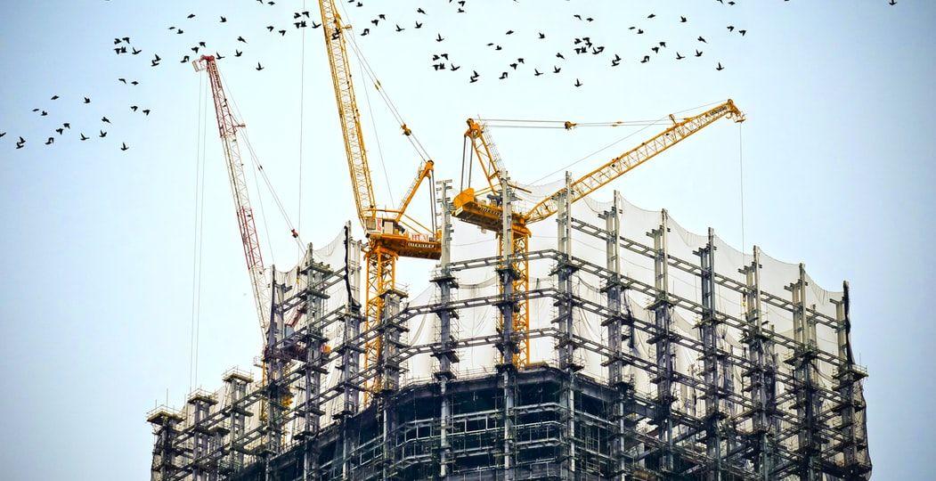Cómo beneficia el T-MEC al sector inmobiliario