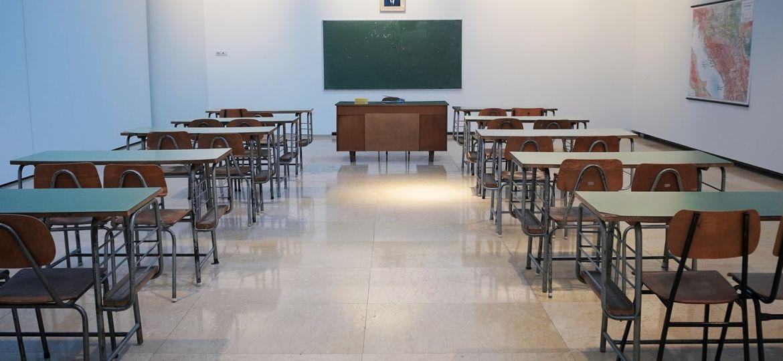 Cómo disminuir los riesgos sanitarios en las escuelas con la construcción