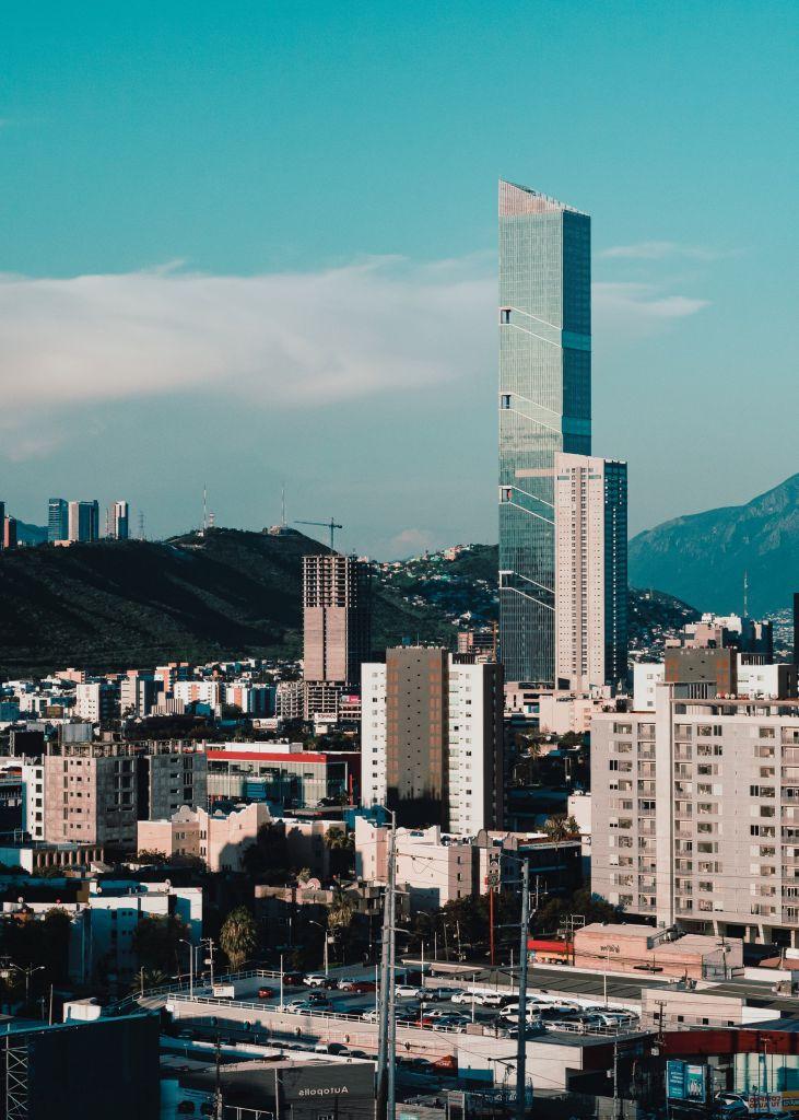 aumento en la demanda de espacios industriales en México - Blog Casetas de México
