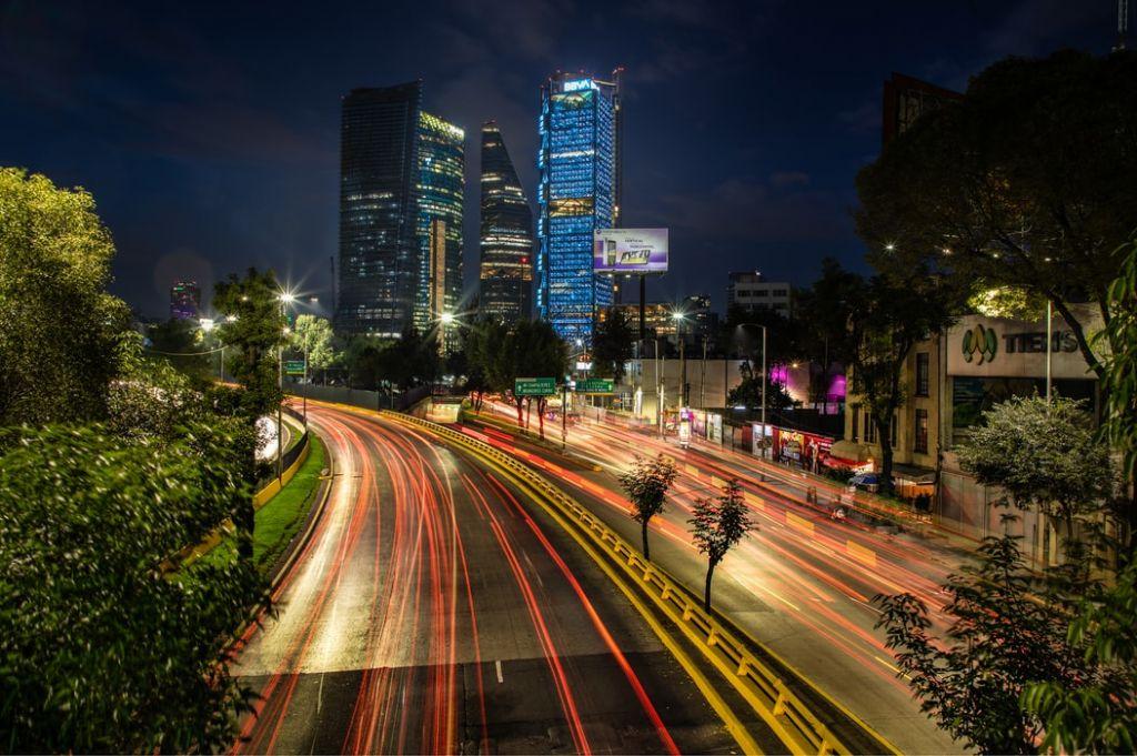Se espera crecimiento del 15% de espacios industriales en México - Blog Casetas de México