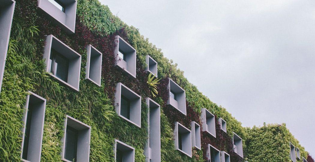manuales de vivienda sustentable