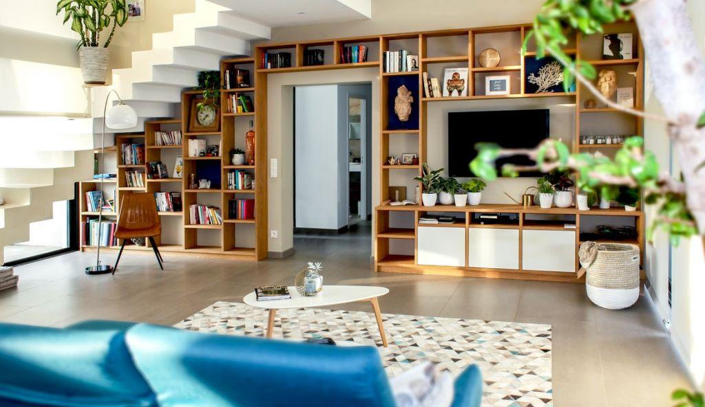 manuales para construir viviendas sustentables