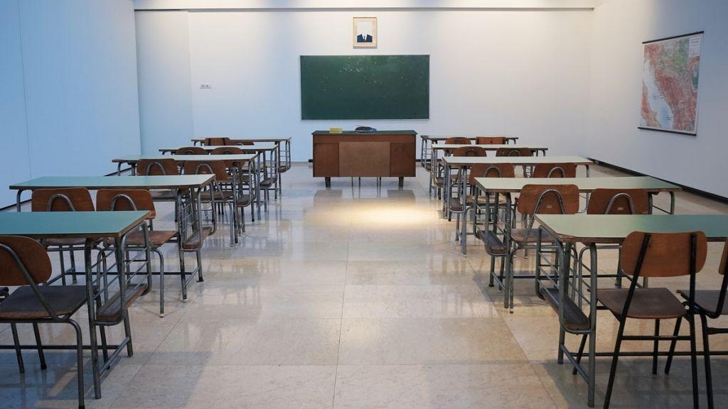 protocolos para hacer más seguro el regreso a las aulas